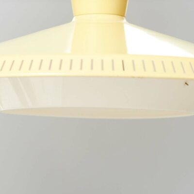 NB92-pendant-lamp-philips