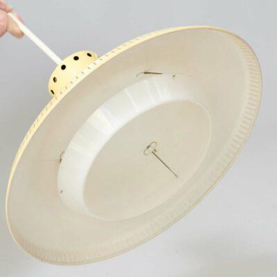 NB92-philips-louis-kalff-pendant-lamp