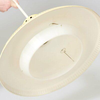 NB92-philips-pendant-lamp-kalff