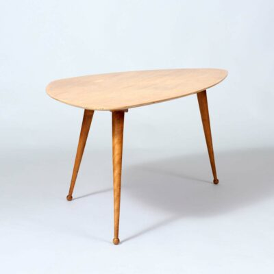 Pastoe-coffee-table-TB39-Braakman