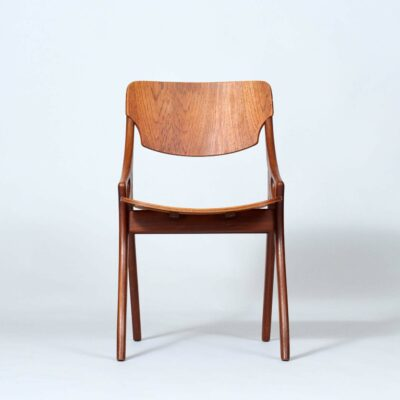 arne-hovmand-olsen-dining-chair