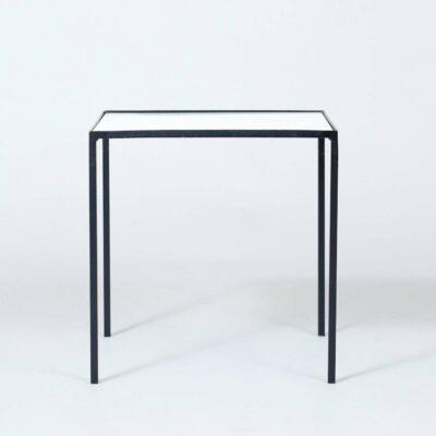artimeta-soest-floris-fiedeldij-side-table