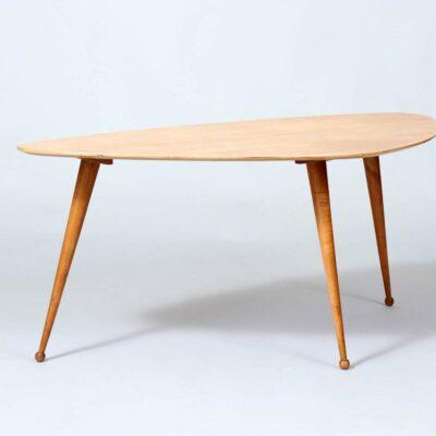 birch-coffeetable-TB-39-pastoe