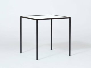 Floris Fiedeldij Side Table - Artimeta