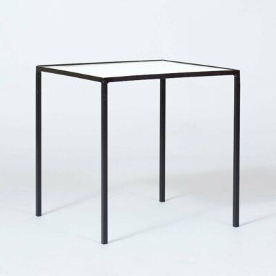 floris-fiedeldij-side-table-artimeta