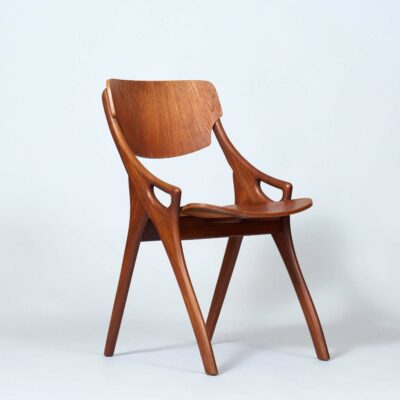 hovmand-olsen-dining-chair
