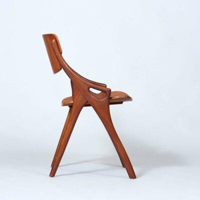 hovmand-olsen-mogens-kold-dining-chair