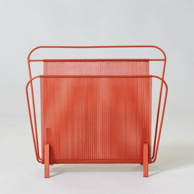 magazine-holder-mathieu-mategot-floris-fiedeldij-1950