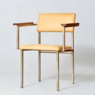 martin-visser-chair-spectrum