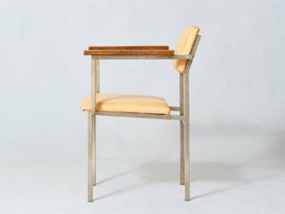 Martin Visser for 't Spectrum - Armchair
