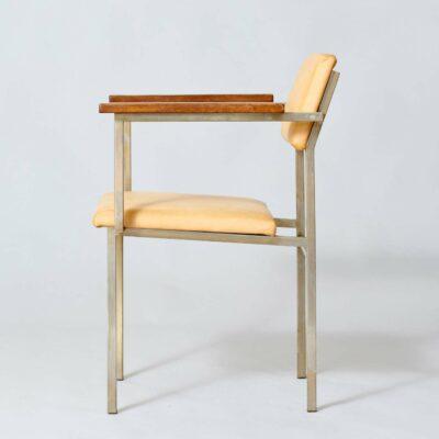 martin-visser-chair-spectrum-side-chair