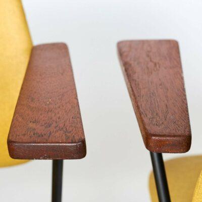 midcentury-dining-chair-rietveld-kembo