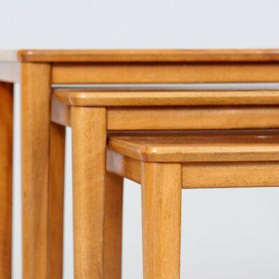midcentury-modern-nesting-tables