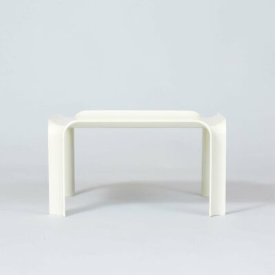 model-877-artifort-paulin-side-table