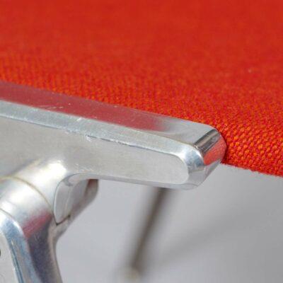 piretti-chair-1965-dsc-106