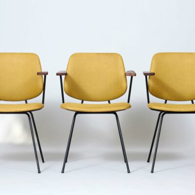 rietveld-kembo-gispen-chair