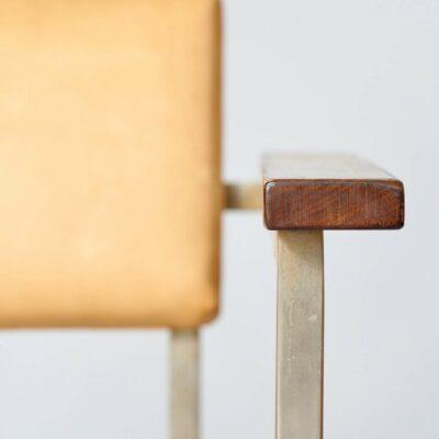 spectrum-office-chair-armchair-1960