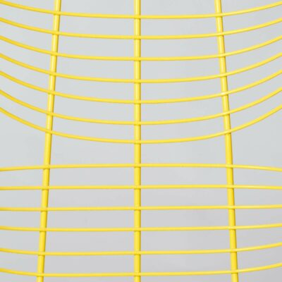 wire-metal-yellow-chair