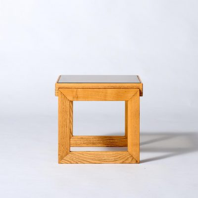 1980-side-table-wood-glass
