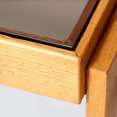 1980s-side-table-wood-smoked-glass