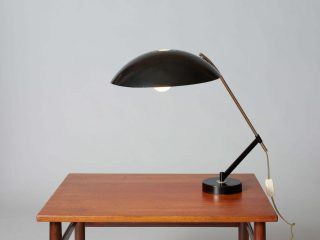 Floris Fiedeldij - Table Lamp
