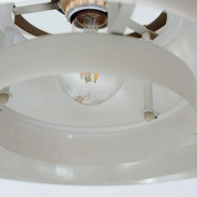 Carl-thore-Danish-pendant-lamp