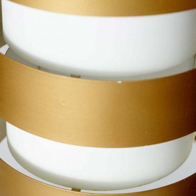 Jo-Hammerborg-denmark-hanging-lamp