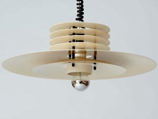 Pendant Lamp - Denmark