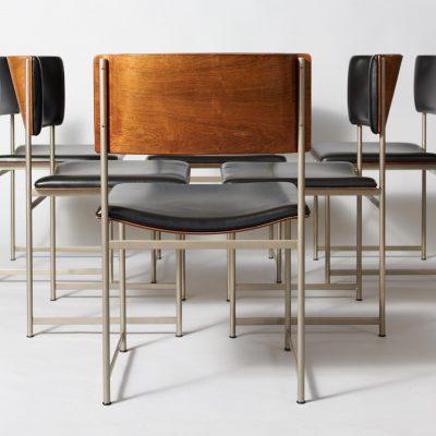 SM08-Braakman-Pastoe-chairs