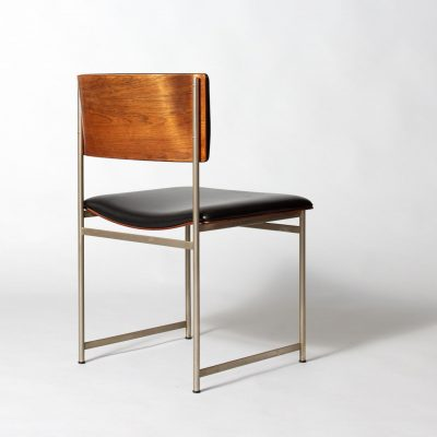 SM08-dining-chair-pastoe-braakman
