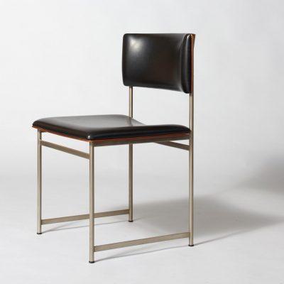 SM08-pastoe-dining-chair