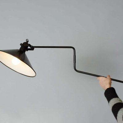 anvia-almelo-dutch-midcentury-paperclip-lamp