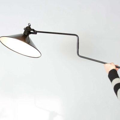 anvia-almelo-midcentury-lamp