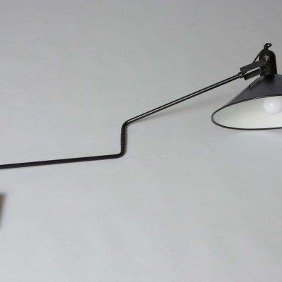 anvia-almelo-midcentury-paperclip-wall-lamp