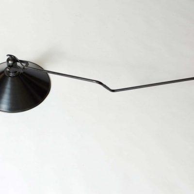 anvia-almelo-wall-lamp