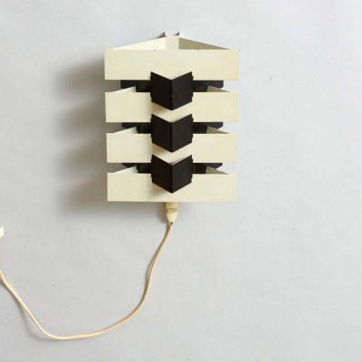 anvia-wall-lamp-1960's