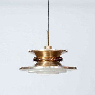 carl-thore-midcentury-hanging-lamp