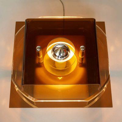 dutch-herda-wall-lamps-plexiglass