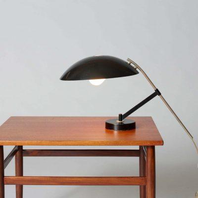 floris-fiedeldij-table-lamp