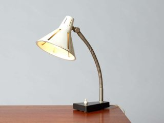 Table Lamp H. Busquet - Hala