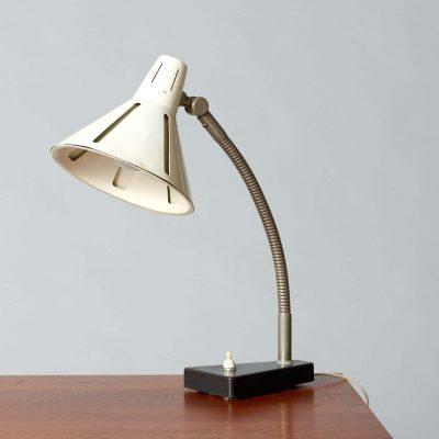 hala-zonneserie-zeist-table-lamp