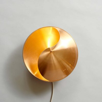 hermian-sneyders-de-vogel-raak-rare-wall-lamp