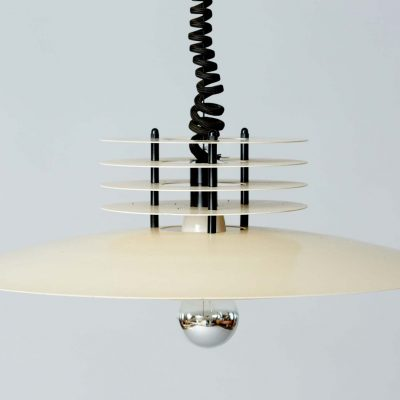 laterna-danica-pendant-lamp