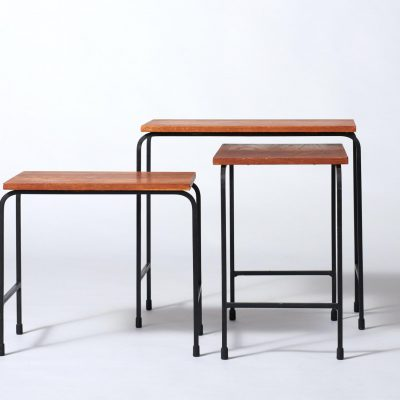 metal-tek-nesting-tables