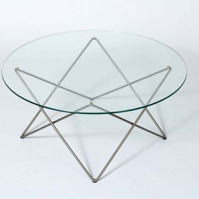 midcentury-coffeetable-glass-metal