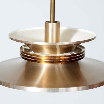 midcentury-hanging-lamp-thore