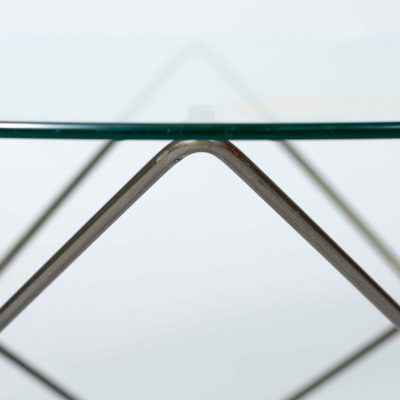 minimalist-coffee-table-midcentury