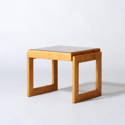 minimalist-side-table-1980s