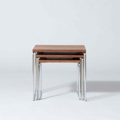 nesting-tables-metal-wood