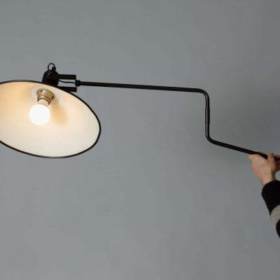paperclip-wall-lamp-anvia